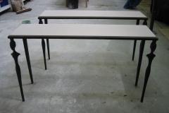 Modi Console Table